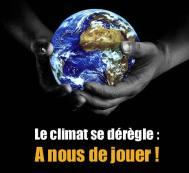 climatics